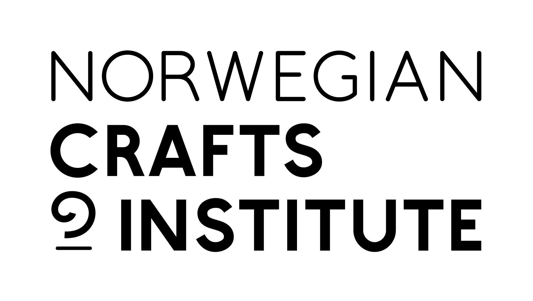 Logo Norwegian Crafts