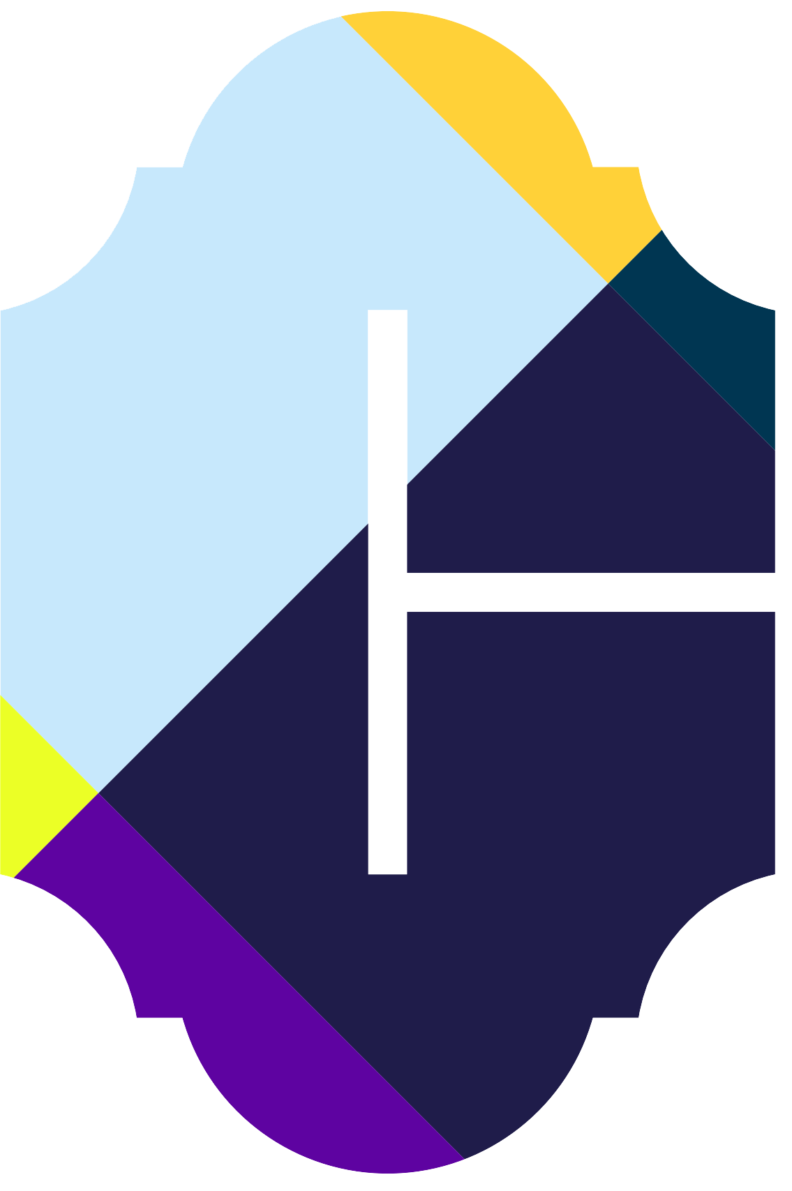 Logo Patrimoniu